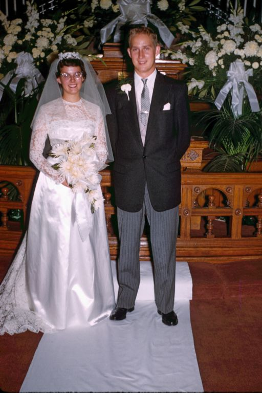 1958_oct_charlotte_rymon_cowell_wedding0543_sm-jpg