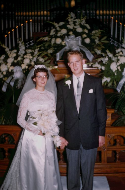 1958_oct_charlotte_rymon_cowell_wedding0544_sm-jpg