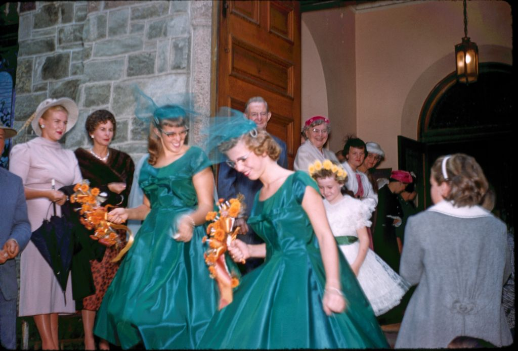 1958_oct_charlotte_rymon_cowell_wedding0545_sm-jpg