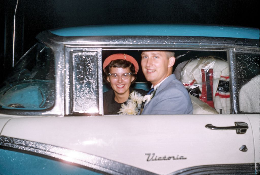 1958_oct_charlotte_rymon_cowell_wedding0552_sm-jpg
