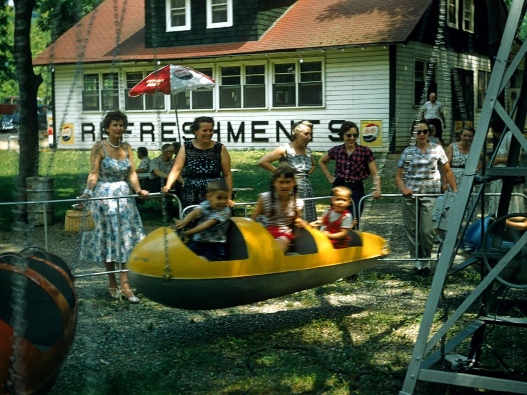 1958_or_so_dorthia_and_belva_watch_kids_bushkill_park_sm-jpg