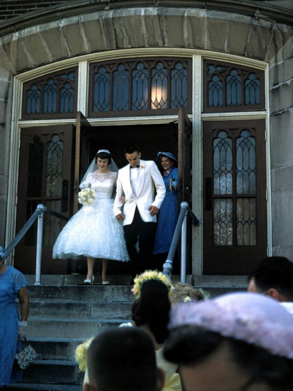 1958_stroudsburg_wedding-0008_sm-jpg