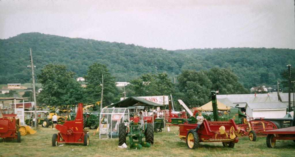 1958_warren_co_farmers_fair0362_sm-jpg