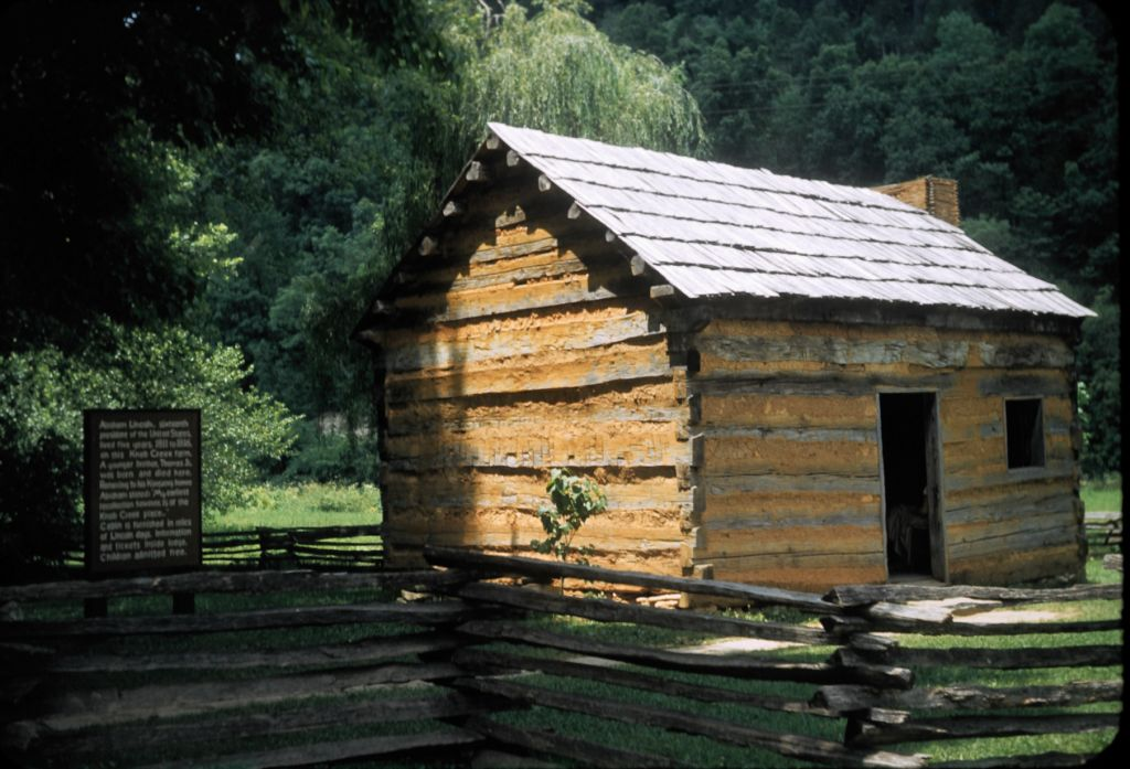 1959_ab_lincoln_birth_place_log_cabin0113_sm-jpg