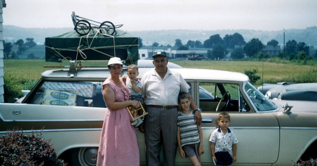 1959_belva_bill_franklin_brent_ben_ready_for_vacation_sm-jpg
