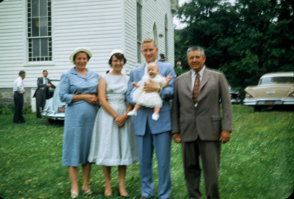 1959_charlotte_and_howard_cowell_christening_perhaps0261_sm-jpg