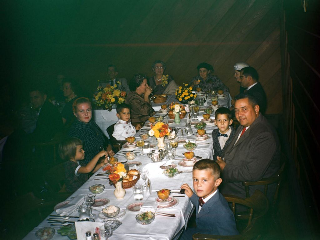 1959_family_celibration_-0006_sm-jpg