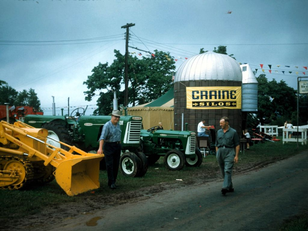 1959_farm_and_fair-0001_sm-jpg