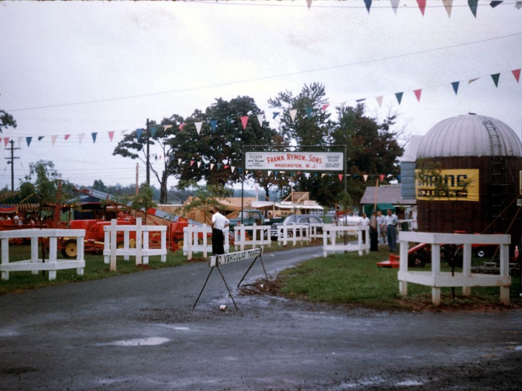 1959_farm_and_fair-0004_sm-jpg