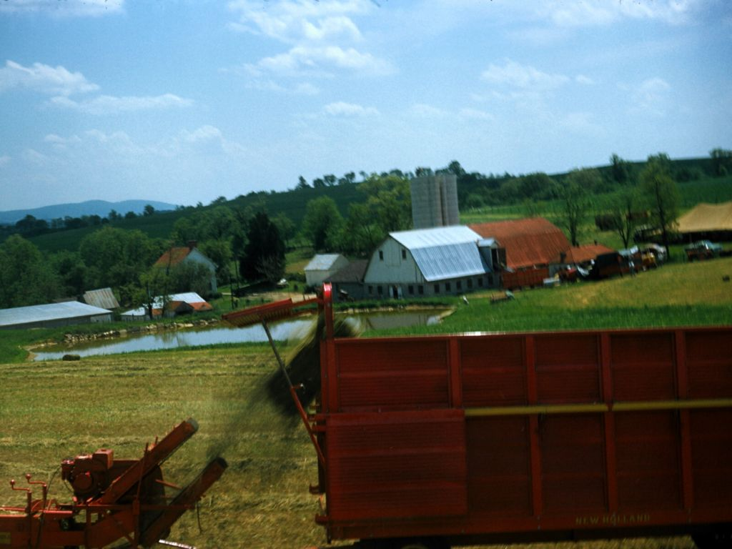 1959_farm_and_fair-0005_sm-jpg