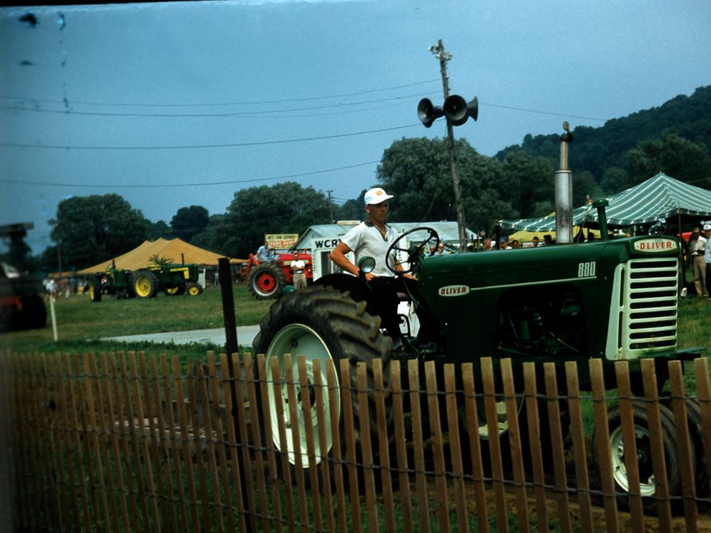 1959_farm_and_fair-0006_sm-jpg