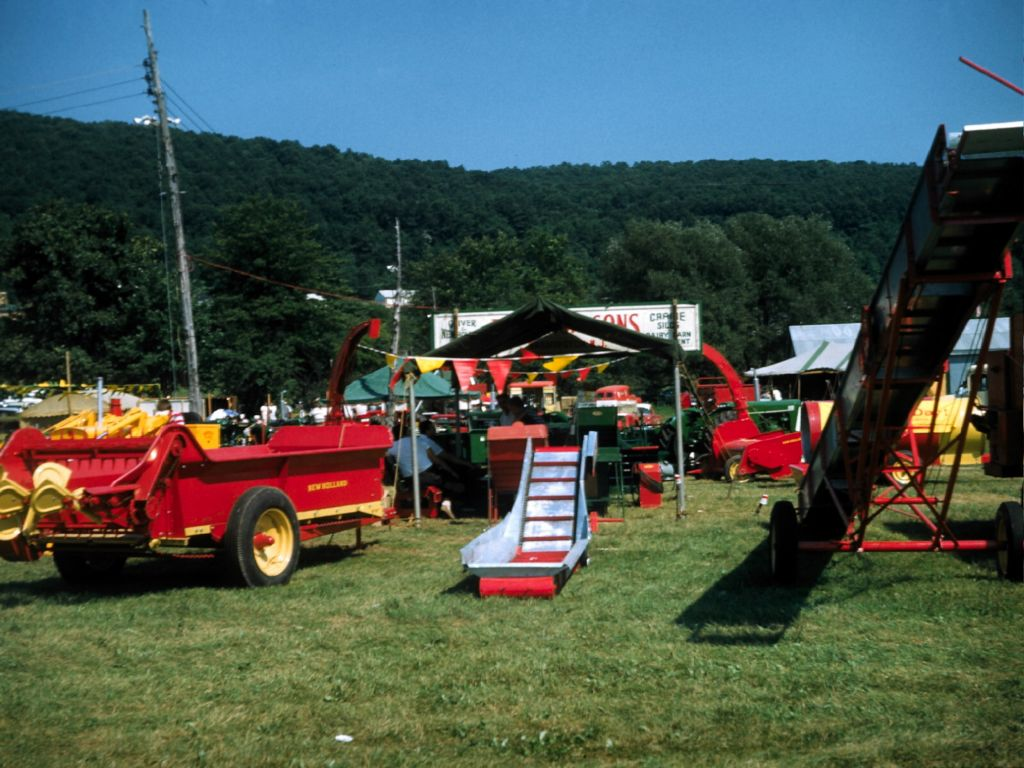 1959_farm_and_fair-0007_sm-jpg