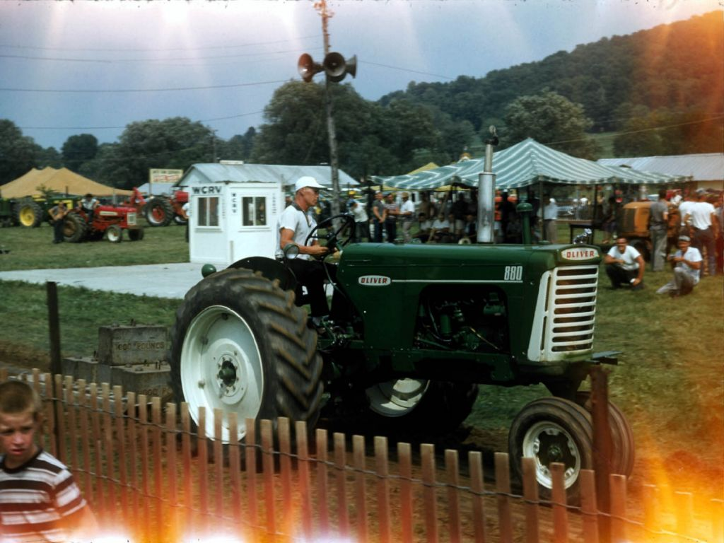 1959_farm_and_fair-0008_sm-jpg