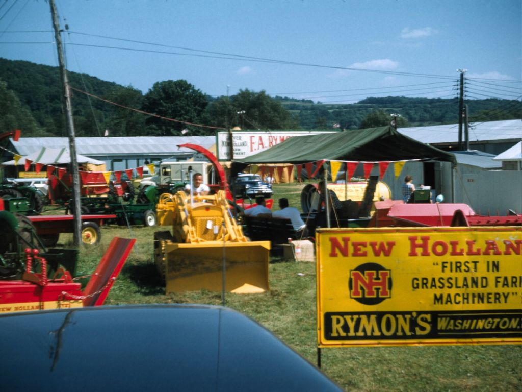 1959_farm_and_fair-0009_sm-jpg