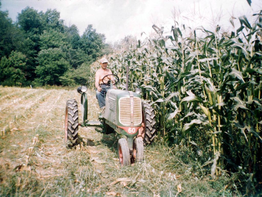 1959_farm_and_fair-0010_sm-jpg