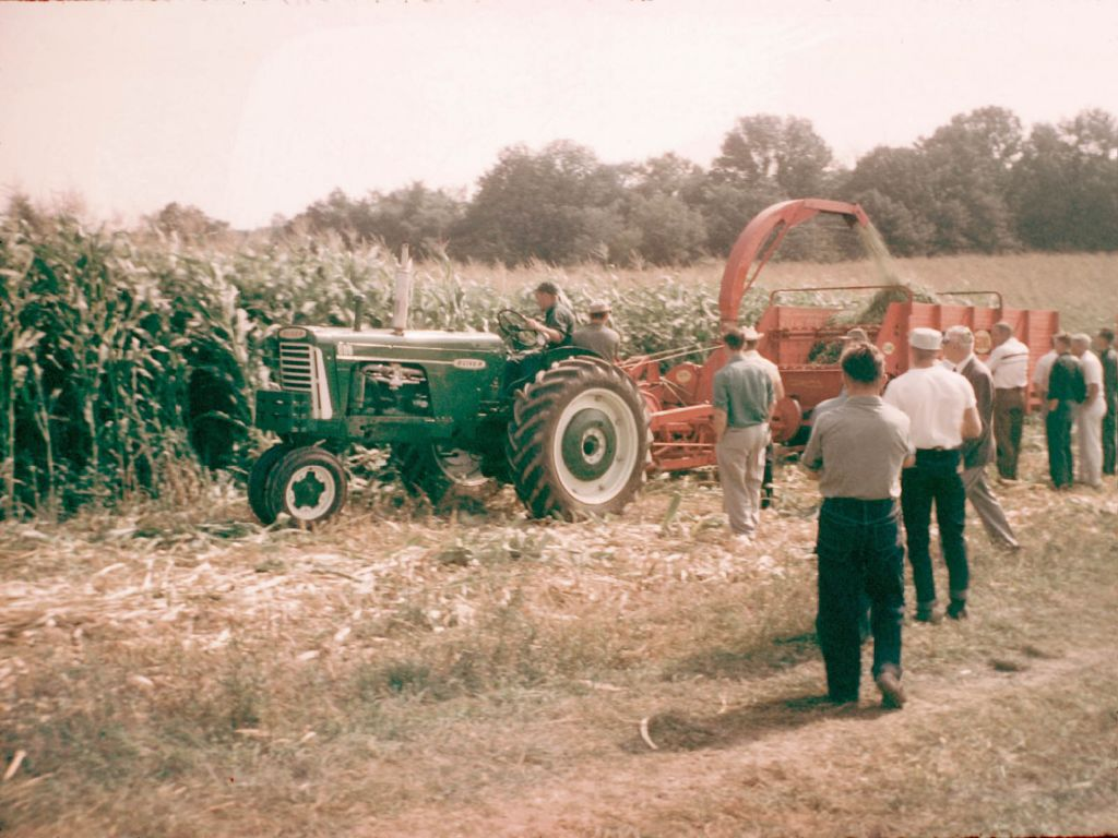 1959_farm_and_fair-0012_sm-jpg