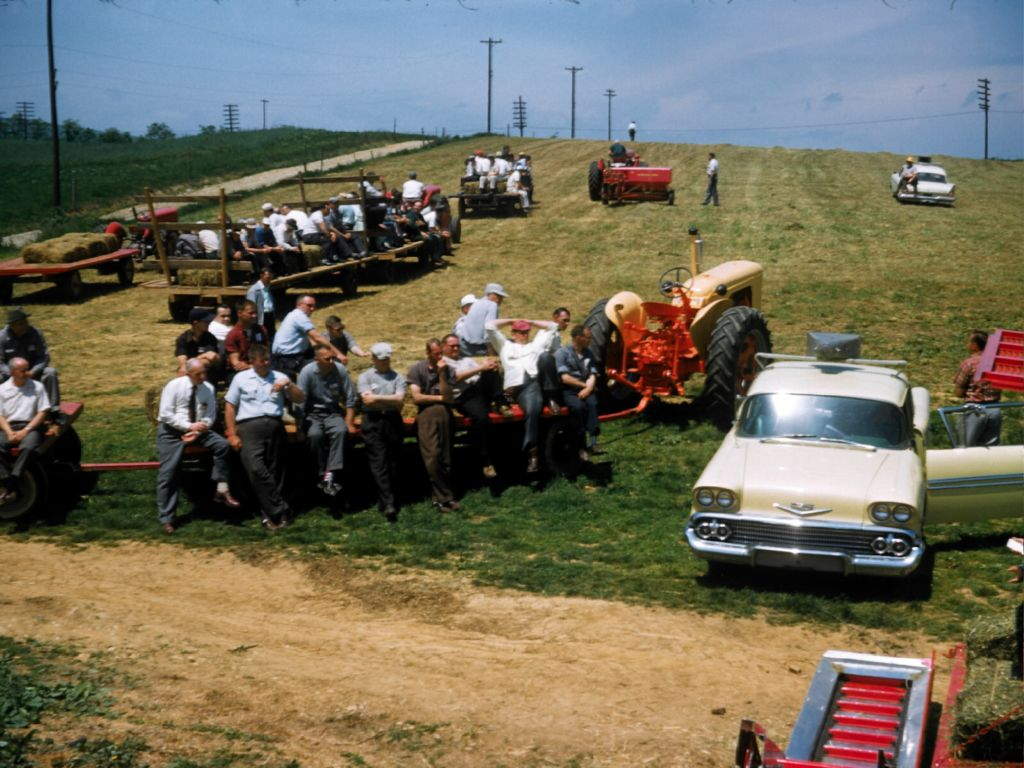 1959_farm_and_fair-0014_sm-jpg