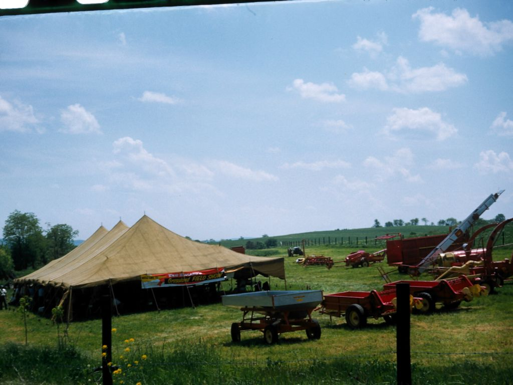 1959_farm_and_fair-0016_sm-jpg
