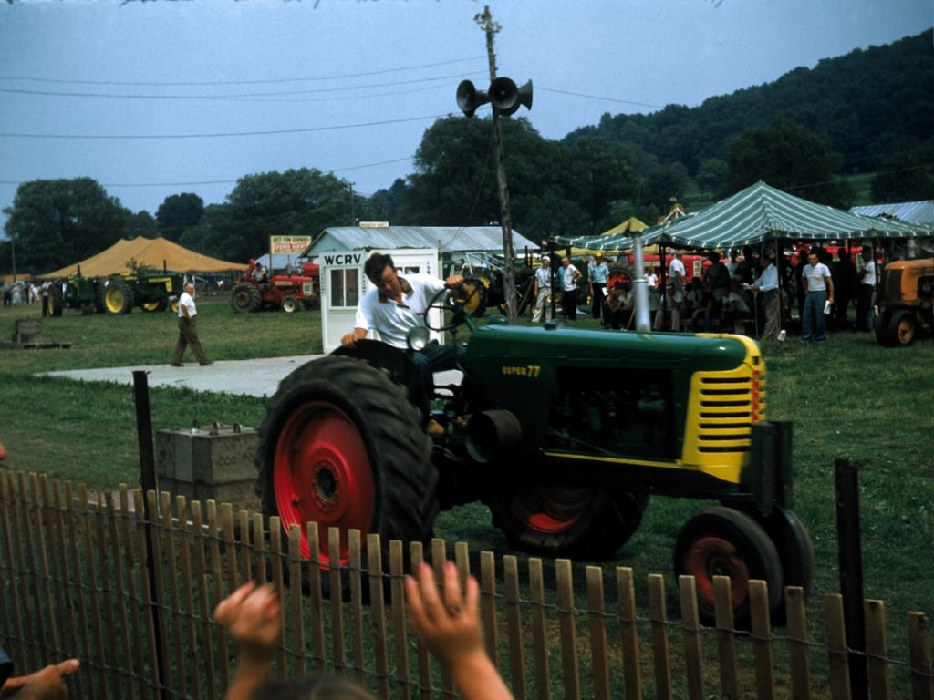 1959_farm_and_fair-0018_sm-jpg
