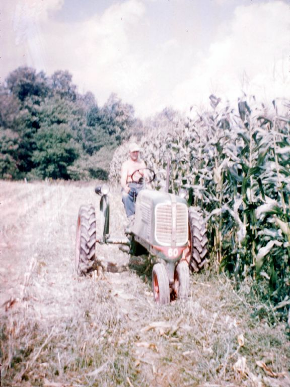 1959_farm_and_fair-0019_sm-jpg