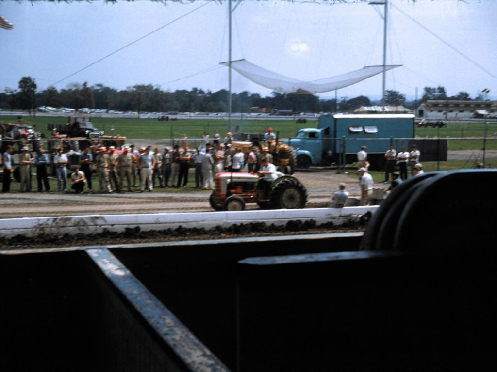 1959_farm_and_fair-0020_sm-jpg