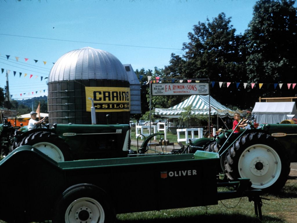 1959_farm_and_fair-0021_sm-jpg