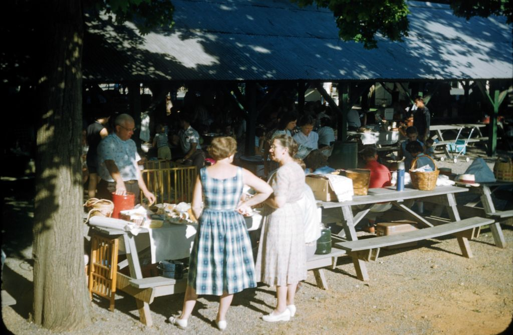 1959_reunion_or_something0267_sm-jpg
