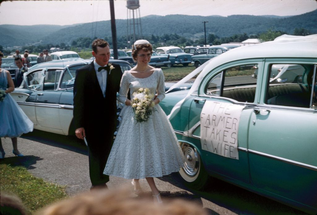 1959_wedding_farmer_takes_a_wife0567_sm-jpg