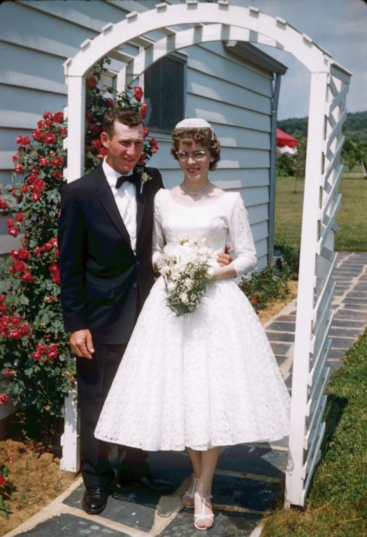 1959_wedding_farmer_takes_a_wife0568_sm-jpg