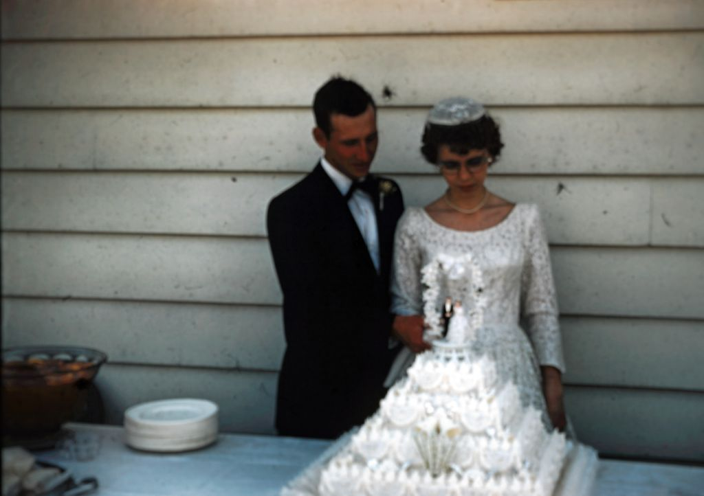 1959_wedding_farmer_takes_a_wife0573_sm-jpg