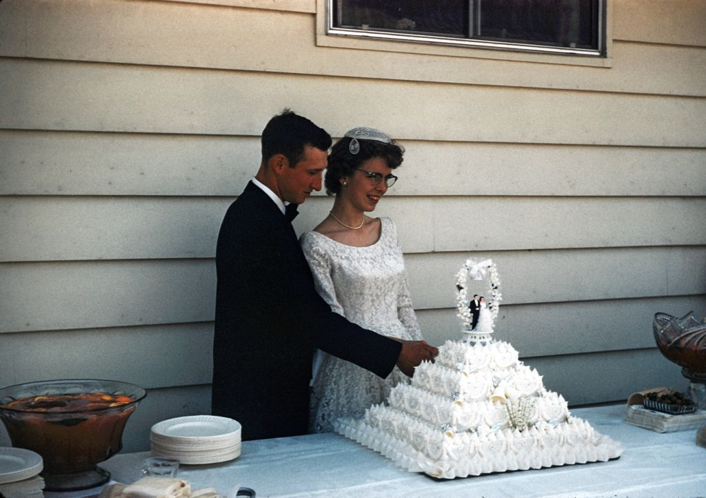 1959_wedding_farmer_takes_a_wife0574_sm-jpg