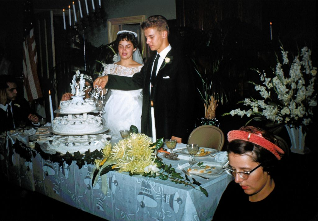 1959_wedding_linda_0391_sm-jpg