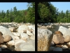 White Mountains Stream 3D