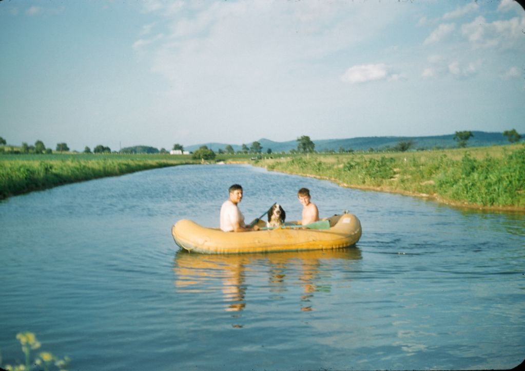 1950_ish_guys_and_dog_in_inflatible_boat0198_sm-jpg