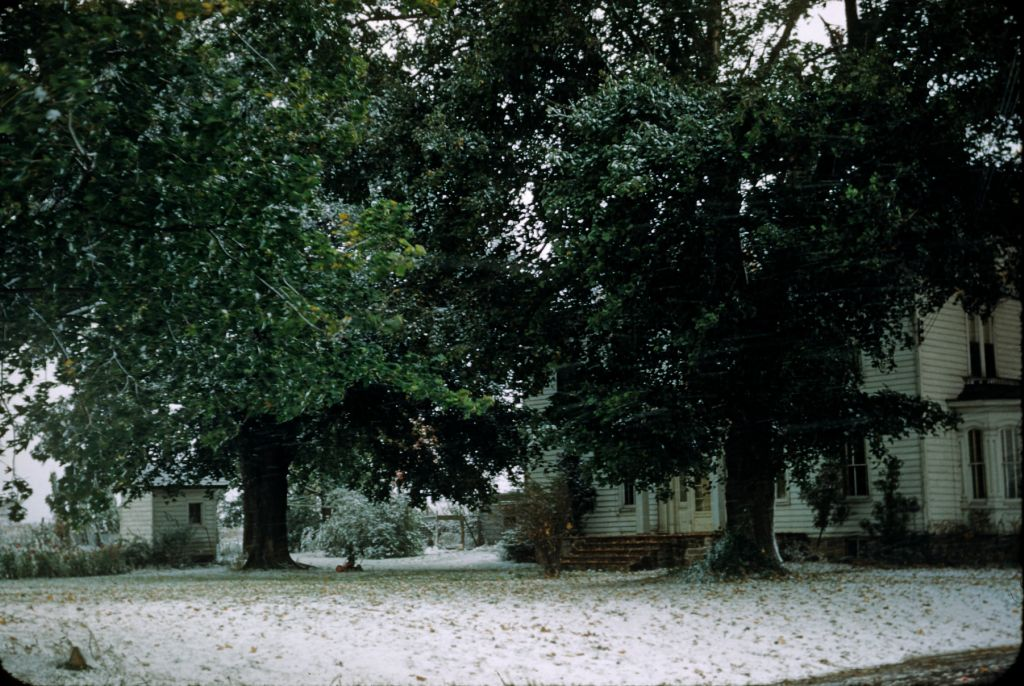 1950_ish_the_old_house0192_sm-jpg