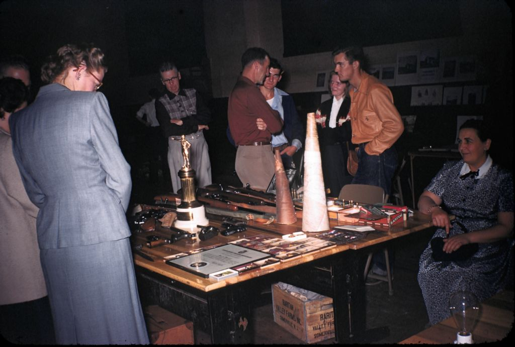 1950s_probably_display_at_gun_table_event0136_sm-jpg