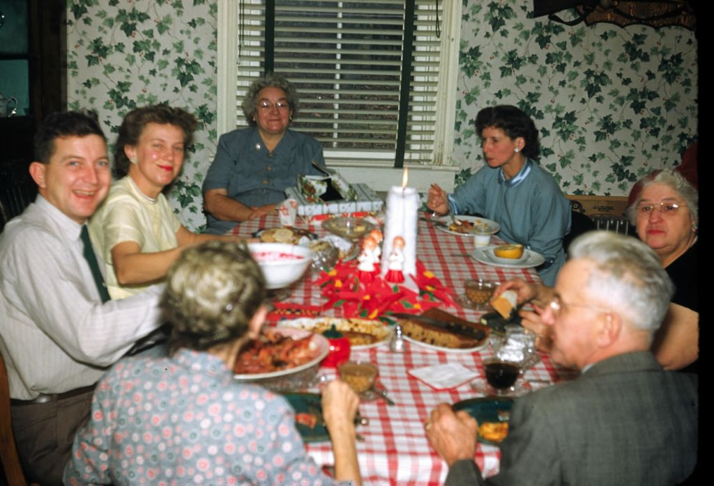 1954_around_the_supper_table0026_sm-jpg