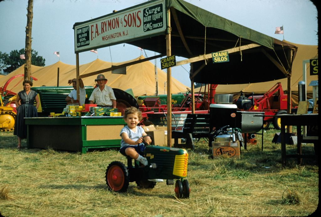 1954_brent_rymon_rides_toy_tractor_at_the_fair0245_sm-jpg