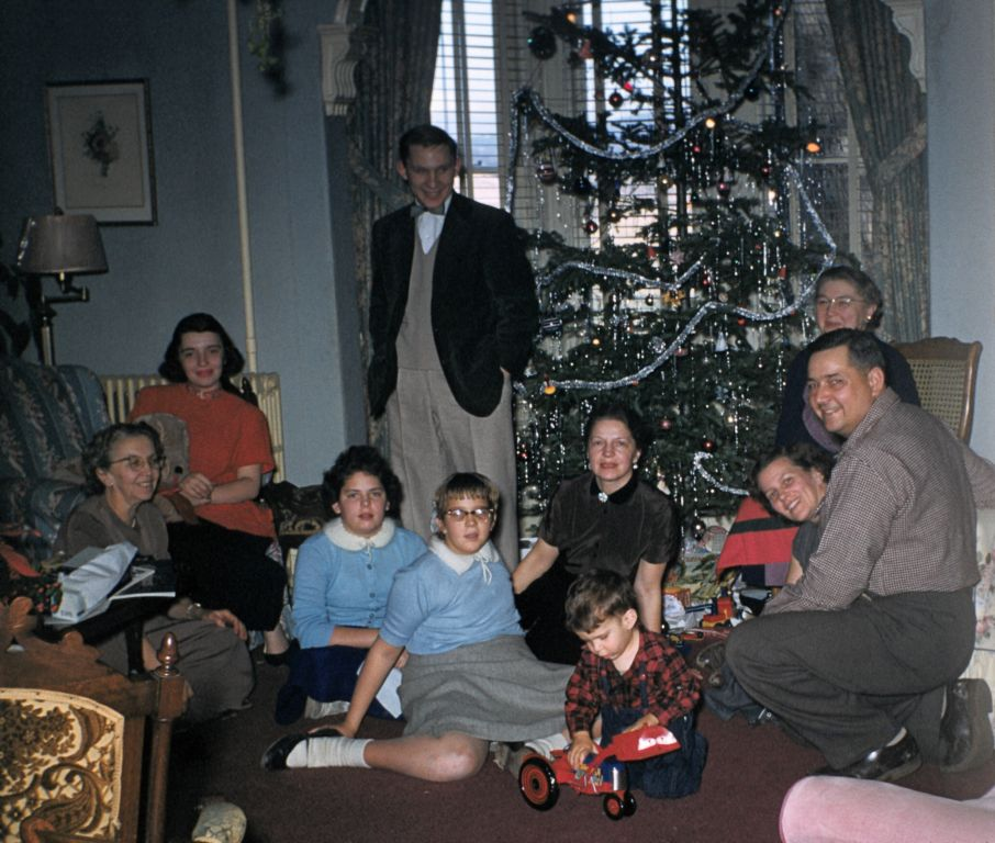 1954_by_tree_in_the_big_house0024_sm-jpg