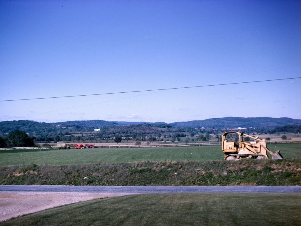 1956s_view_from_frank_rymon_home__-0006_sm-jpg