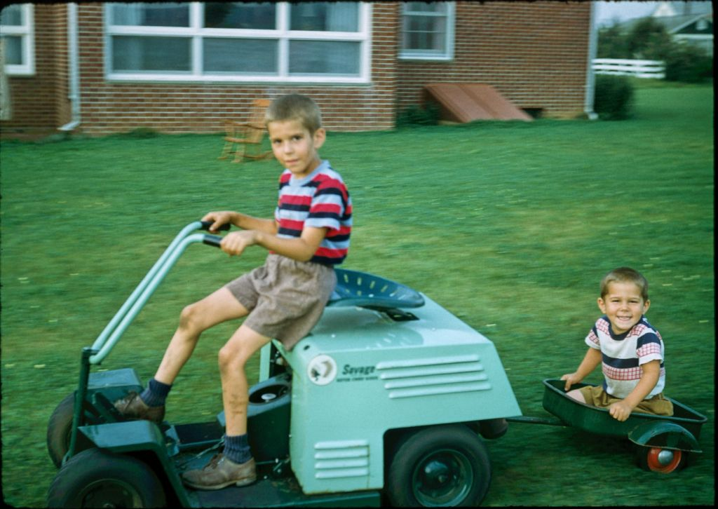 1958_brent_gives_ride_on_lawnmower0284_sm-jpg